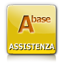 Immagine Contratto assistenza LibertyOnCall All Inclusive Base