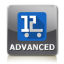Immagine LibertyCommerce 12 Advanced