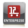 Immagine LibertyCommerce 12 Enterprise