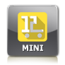 Immagine LibertyCommerce 12 Mini
