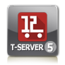 Immagine LibertyCommerce 12 Enterprise Terminal server, 5 utenti